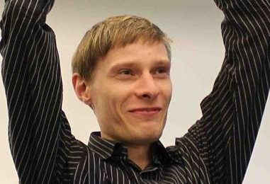 Londonis toimus rahvusvaheline mõttespordi olümpiaad, mille raames korraldatud viievõistluse maailmameistrivõistlustel (Pentamind World Championships) võitis Andres Kuusk oma neljanda maailmameistritiitli. Kuusk on samal alal maailmameistritiitli võitnud 2011., 2013. ja 2014. aastal, […]