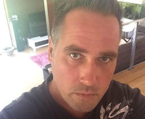 Austraalias mängiv Ken Müür jõudis oma klubiga Surfers Paradise Apollo SC Austraalia jalgpallikarikavõistlustel 32 parema meeskonna hulka, tehes sellega kohaliku jalgpalli ajalugu, sest 40 aasta jooksul ei ole veel ükski […]
