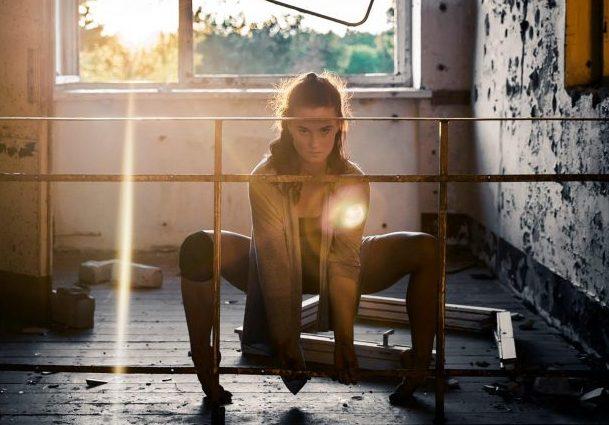 Augusti algusest on 4–25-aastastel saarlastel võimalus registreerida end Ciara tantsukooli Kuressaare filiaali, mis on sündinud ühe noore saarlase Carolin Arnoldi tantsukirest ja tegutsenud edukalt juba 2013. aastast. Sel aastal on […]