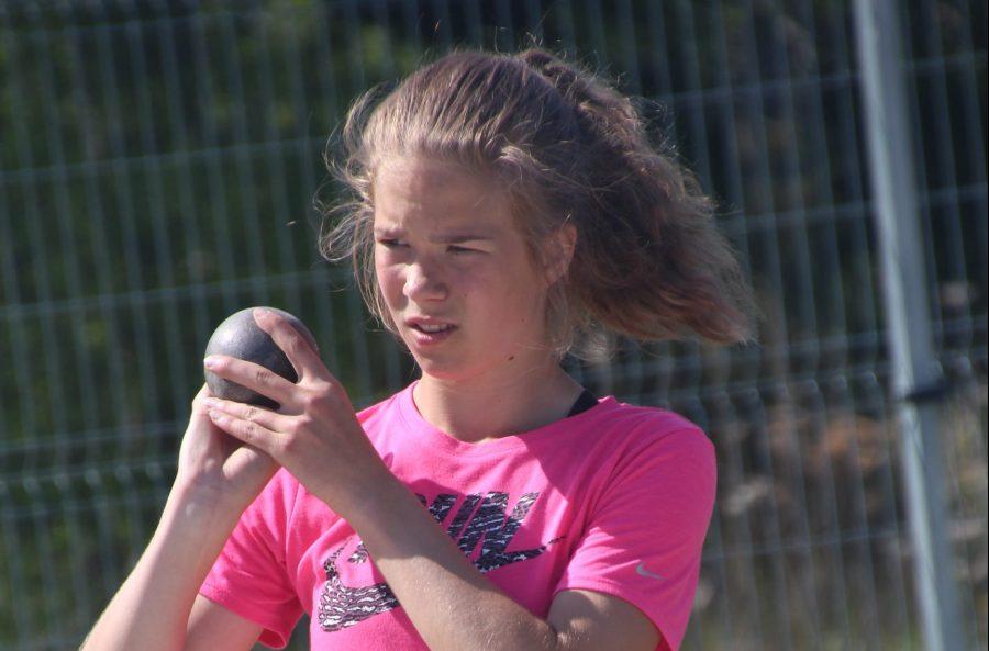 Rakvere staadionil toimunud Eesti kergejõustiku mitmevõistluse meistrivõistlustel võitis tüdrukute B-klassis kuldmedali Marilis Remmel, kes püstitas seitsmevõistluse tipptulemuse. Meesjuunioride kümnevõistluses võitis kuldmedali Risto Lillemets, kes püstitas ka uue maakonna rekordi. Marilis […]