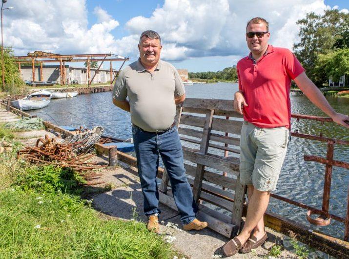 Kui 2014. aastal eksporditi Saare maakonnast kõige enam laevu ja paate, siis 2015. aastal elektriseadmeid ja kalu. Statistikaameti andmetel eksporditi mullu Saare maakonnast kaupu koguväärtuses 145,3 miljonit eurot, mis on […]