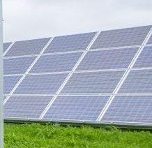 AS Eesti Energia plaanib Ruhnu saarele rajada kompleksse, taastuvenergial põhineva elektritootmisüksuse, kus elektri tootmiseks kasutatakse päikesepaneele. Ruhnu vallavalitsusele saadetud detailplaneeringu algatamise taotluses seisab, et parim koht päikesepaneelide paigaldamiseks on Ruhnu […]