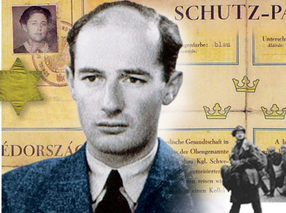 Väljavõtted Nõukogude Liidu riikliku julgeolekukomitee (KGB) esimese juhi kindral Ivan Serovi päevikust tõendavad, et tuhandete Ungari juutide elu päästnud Rootsi diplomaat Raoul Wallenberg hukati Nõukogude vanglas. Sellest kirjutas mõni aeg […]