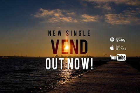 """Saaremaalt päriteksperimentaalse instrumentaalmuusika bänd The Werg avaldas 10. septembril omanimelise debüütalbumi teise singli """"Vend"""". Instrumentaalbändi peatselt ilmuva albumi teist singlit on võimalik alates 10. septembrist kuulata Soundcloudis ja YouTube'is, misjärel […]"""
