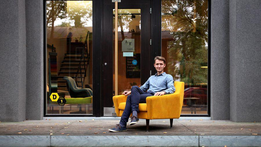 Eesti disainerite liit annab iga paari aasta tagant välja Eesti disainiauhinda Bruno ning lootust on, et seekord võib see saarlastele tulla. Tänavu on elukeskkondliku toote disaini kategoorias kandideerimas Saaremaalt pärit […]