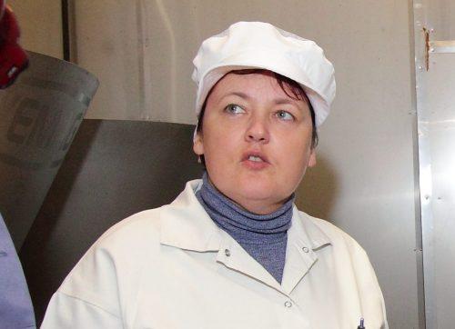 Toiduliidu juhtkogu valis välja viis silmapaistvat töötajat, kes on pühendunult panustanud enamiku oma tööelust toidusektori arendamisse ning jätkavad kandideerimist Eesti toidutööstuste tänavuse Südamega Tegija tiitlile. Nominendiks kinnitati Saaremaa lihatööstuse peatehnoloog […]