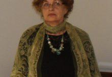 almi-tugev