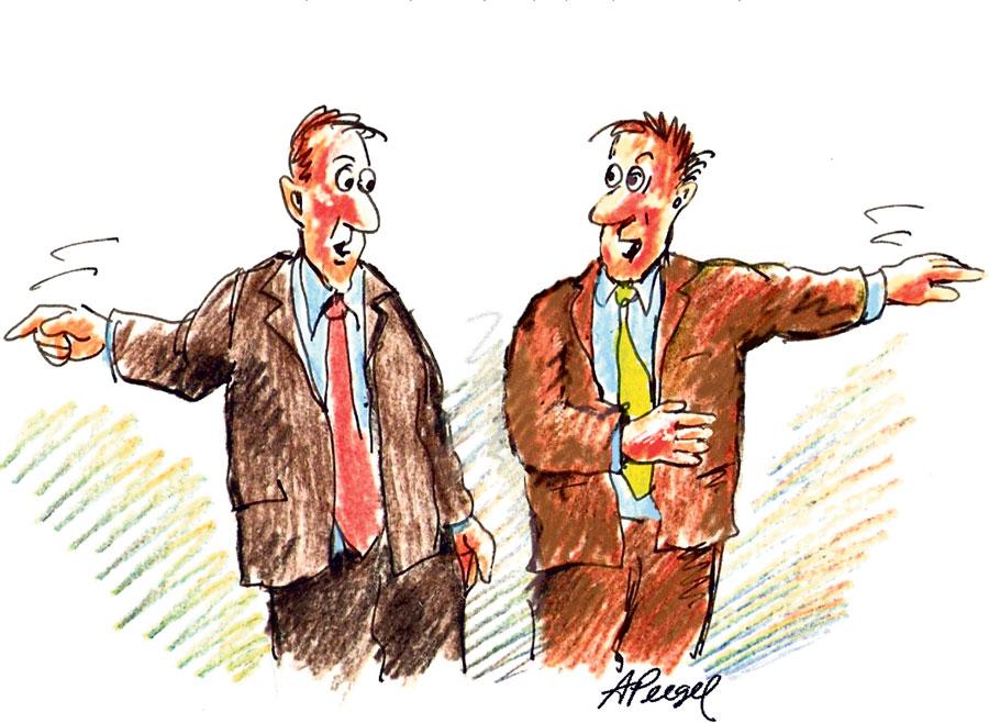 Keskerakond on kriisis, tõdevad erakonna liikmed. Kuidas kommenteerivad Keskerakonna sisetüli ja võimuvõitlust erakonnaga seotud inimesed, keda näevad uue esimehena? Kas võimuvahetuse korral võib Keskerakond opositsioonist koalitsiooni pääseda? Janne Nurmik, Keskerakonna […]