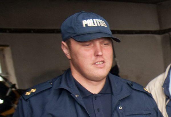 Möödunud nädalal sai Kuressaare politseijaoskond 29 väljakutset, politseisse toimetati 16 inimest, kellest neli paigutati kainenema. Algatati viis kriminaalmenetlust ja 36 väärteomenetlust. Kuressaare politseijaoskonna ennetus- ja menetlustalituse piirkonnavanema Meelis Juhandi (fotol) […]