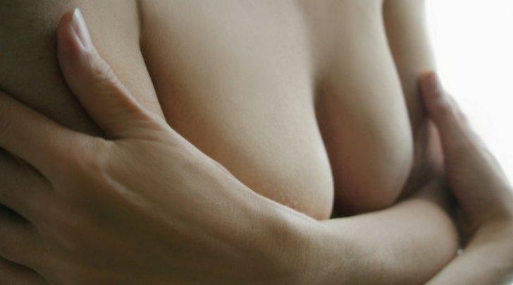 """""""Paraku müüb seks paremini, kui mure oma laste tuleviku pärast,"""" teatas EKRE Saaremaa piirkonna juht Maria Kaljuste oma Facebooki seinal. Nimelt otsib Kaljuste """"isamaalistel põhjustel naisinimest, kes oleks valmis osalema […]"""