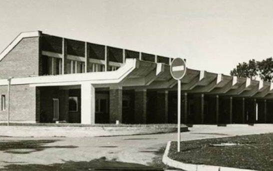 Kultuuriminister Indrek Saare käskkirjaga tunnistati Kuressaare bussijaam kultuurimälestiseks Kuressaare linnale kuuluv bussijaamahoone on silmapaistev autoriarhitektuuri näide ja see on ainus 1980. aastate arhitektuurile iseloomulik bussijaamahoone Eestis, mis täidab praeguseni oma […]