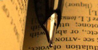Saarlased kasutasid võimalust saada notaritelt tasuta õigusnõu, küsides nii pärimise kui ka perekondlike varasuhete kohta. Notaribüroode avatud uste päev toimus Eestis esmakordselt ja kella kahest viieni pärastlõunal pakkusid tasuta õigusnõu […]