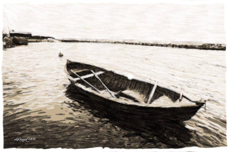 Kuigi päästevesti kandmine võib päästa veekogul ohtu sattunud inimese elu, seadus vesti kandmist ei nõua. 2011. aastani kehtinud nõuetes väikelaevade kasutamise kohta oli kirjas, et lahtisel väikelaeval peavad kõik […]