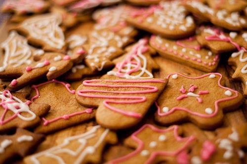 """Sel nädalal hakkas Saare Leib piparkookide küpsetamisega tasapisi pihta ja andis sellest teada ka Facebooki vahendusel, kuulutades seal rõõmusõnumit: """"Nüüd võivad jõulud tulla!"""" Saare Leiva juhataja Janar Vaima selgitas Saarte […]"""