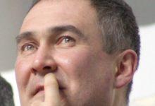 Radik Shaimiev
