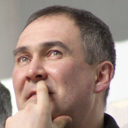 Sel aastal asub Saaremaa rallil võistlustulle taas kord Radik Shaimiev, kelle varandus ulatub miljarditesse. Seni on tema parim tulemus olnud kaks aastat tagasi saadud 9. koht. Radik Shaimiev (fotol) sündis […]