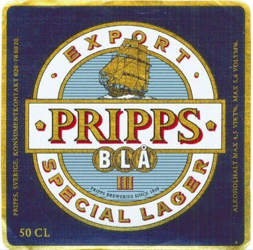 Kuulsal Rootsi Prippsi õlletehasel oli 90-ndate alguses kindel plaan Nasval õlletööstus avada. Hooned olid olemas ja tegevus paberil paigas. Prippsi Saaremaa tehases märjukese pudelisse panek oli sisuliselt vormistamise küsimus. Ometi […]