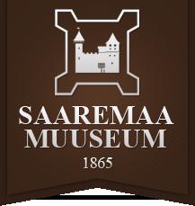 18 muuseumit, nende seas ka Saaremaa muuseum, kutsuvad kõiki mõtlema tagasi murrangulisele ajale 1980. aastate lõpust kuni 2000. aastate alguseni ning jagama oma mälestusi sellest ajast. Mälestusi oodatakse erinevatel teemadel […]