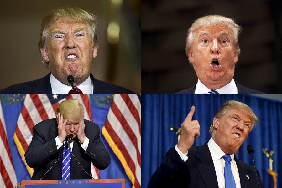Ameerika Ühendriikide 45. presidendiks valiti Donald Trump. Kui valijamehed 19. detsembril selle valiku kinnitavad, astub USA uus riigipea ametisse 20. jaanuaril. Sellega seoses avaldas Hispaania juhtiv päevaleht El País Donald […]