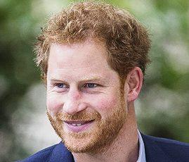 Briti ja Ameerika kõmulehed sahistavad, et Briti prints Harry ja ameerika näitlejanna Meghan Markle'i suhe areneb väga tormiliselt ning see on kuningannale ja tema lähisugulastele küllaltki palju probleeme tekitanud. Mitmed […]