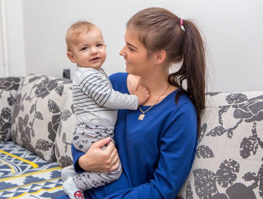 Saare maakonnas on täielikul rinnapiimatoidul imikute arv aasta-aastalt vähenenud. Mullune statistika näitab, et kolmekuustest beebidest toitus ainult emapiimast vaid kaks kolmandikku. Tervise Arengu Instituudi avaldatud uuring näitab, et kui 2013. […]