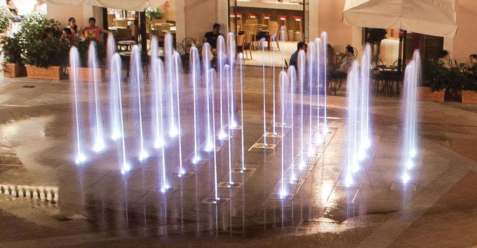 Enn Kaar, OÜ H Kaks O juhataja: Kirjutasin oma artikli vastuseks arhitekti tutvustusele, kes pakub sinna väga madala veega (ca 10 cm) veesilma, mis on hõlpsasti puhastatav ja möödujatele ohutu. […]