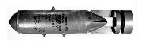 fab-250_m46_bomb