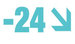 Saare maakonna elanike arv vähenes oktoobris 24 inimese võrra, seejuures olid negatiivsed nii loomulik iive (– 17) kui ka rändesaldo (– 7). Oktoobris registreeriti maakonnas 23 sündi ja 40 surma. […]