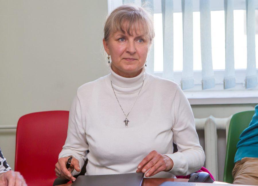 Täna kogunevad Kuressaare raekojas 11 Saaremaa omavalitsuse juhid Suur-Saaremaa ühinemislepingut allkirjastama. Pöide valla esindajaid nende hulgas pole. Pöide volikogu esimehe Marina Treima meelt see kibedaks ei tee ning ta soovib […]