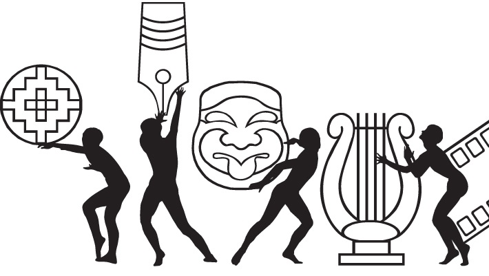 Kultuurkapitali Saaremaa ekspertgrupp ootab 21. novembrini ettepanekuid, kes väärivad 2016. aasta kultuuripreemiaid. Kandidaate võivad esitada kõik isikud ja organisatsioonid ning ühele preemiale võib esitada ainult ühe kandidaadi korraga. Selleks tuleb […]