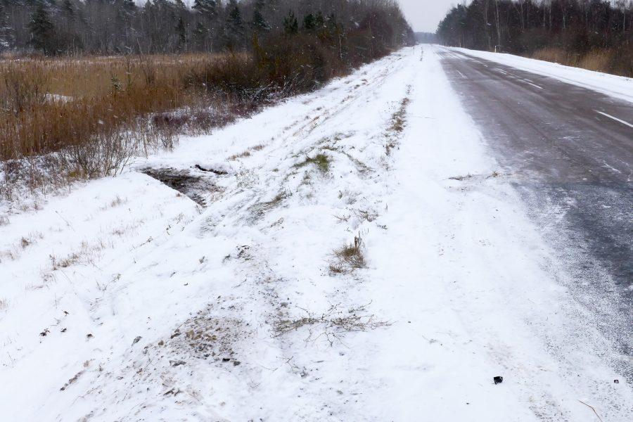 Ilmateenistuse andmeil tuleb ilm alanud nädalal talvine. Teisipäevaks jõuab madalrõhkkond Venemaale ja Eestis teeb ilma selle loodeserv. Lumesadu ja tuisk jätkuvad, päeval on sadu tihedam ja tuisk tugevam Põhja- Eestis. […]