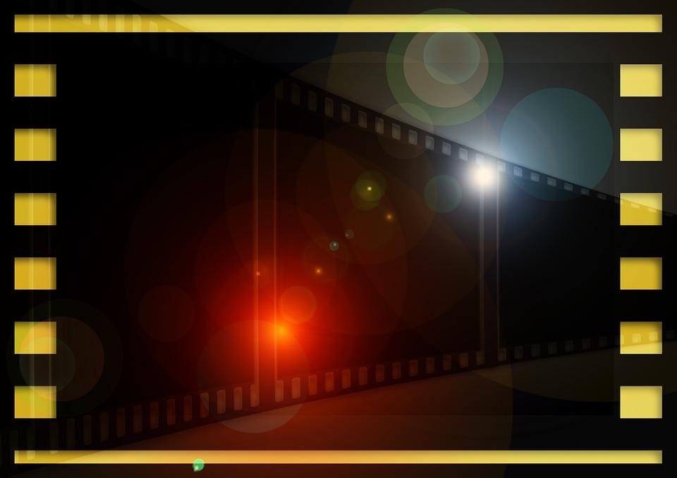 7.–10. detsembrini rõõmustab Kuressaare filminädal filmisõpru üheksa eripalgelise ja uue linateosega. Programmi kokku pannud Kristi Porila ütles Saarte Häälele, et valdav osa filme, mida näidatakse, ei ole veel levisse jõudnud. […]
