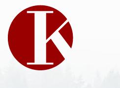 2015. aasta oli Kaamos Kinnisvara AS-i jaoks läbi aegade edukaim, vahendab kinnisvarafirma oma kodulehel. Seda tõendas I koht Äripäeva koostatud kinnisvarafirmade TOP-is, kus aastaga tõusti 17. kohalt esimeseks. 3,9-kordse ärikasumi […]