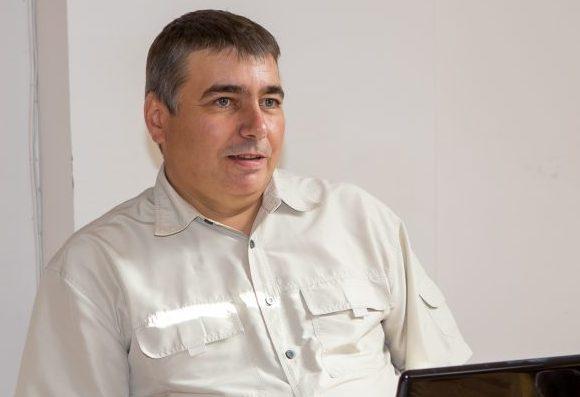 Kuressaare võimuliit esitas eile Simmo Kikkase asemele uueks linnavalitsuse liikme kandidaadiks Tiit Kaasiku. Kaasiku esitasid valitsuse liikmeks linna võimuliitu kuuluvad sotsiaaldemokraadid, kes said eile nõusoleku ka oma erakonnalt. Volikogu sotside […]