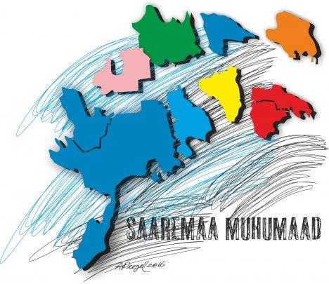 saaremaa-reform