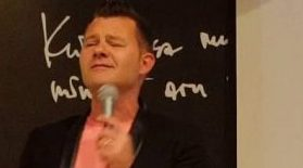 Suurimale kodumaisele lauluvõistlusele Eesti Laul 2017 laekus tähtajaks 242 lugu, mis on neli lugu rohkem kui 2015. aastal. Oma lood esitasid konkursile ka Saaremaa muusikud. Taniel Vares osaleb konkursil lauljana […]