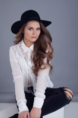 Kati Laev