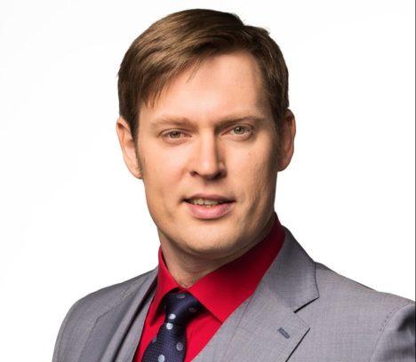 Kallee Sepp