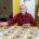 29 aastat tagasi tutvusid saarlastest aiandusseltsi liikmed Riia laadal lätlaste käsitööga. Huvireisi kaasa teinud Valjala käsitööhuvilise Alma Heinsalu pilk jäi peatuma postkaartidel, mida ehtisid kuivatatud lilled. Omanäolistele kaartidele mõeldes ei […]