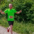 Jooks suvesse tulemused: 2500 m Kuni 10-aastased tüdrukud: 1. Jete Mari Jürjo (Loo Keskkool) 12.33; 2. Kaisa-Maria Oll (Saue Gümnaasium) 13.04; 3. Grete Kolk (Tallinna 32. Keskkool) 13.41. -14.a. tüdrukud: […]