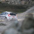 Saaremaa ralli kolme kiiruskatse järel ehk avapäeva lõpuks juhivad Ford Focusel sõitvad Timmu Kõrge ja Erki Pints, kes edestavad Aleksei Lukjanuk – Aleksei Arnautovit 1,4 sekundiga. Saarlased võitsid esimese 5,69 […]